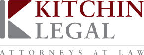 The Law Office of Patrick R. Kitchin